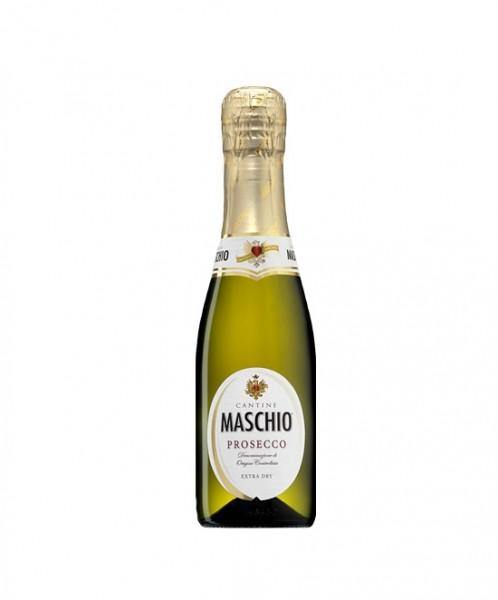 Prosecco Maschio DOC Treviso Extra Dry 0,2L
