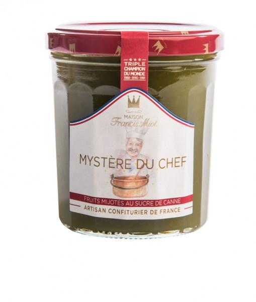 """""""Mystère du Chef"""" 340g"""