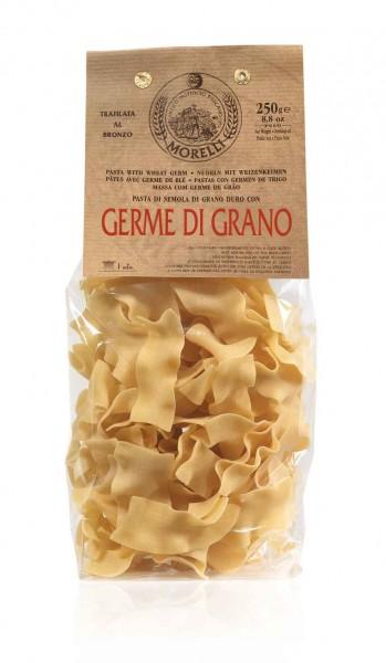 Straccetti Germe di Grano 250 gr.