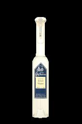 Fränkisches Kirsch Wasser 40% 0,2l Gößwein