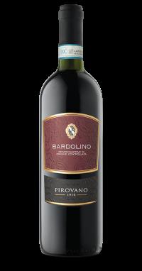 Bardolino DOC Pirovano 2016