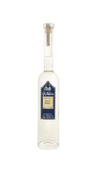 Fränkisches Kirsch Wasser 40% 0,5l Gößwein