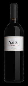 Sacris Premium 2016 Salzl