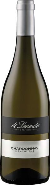 Chardonnay Monovitigno IGT 2018