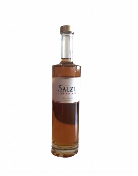 Tresterbrand Cabernet Sauvignon 0,5l 40% Vol.