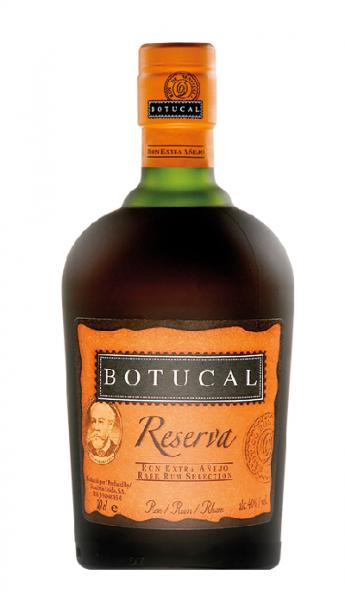 Botucal Reserva 0,7L 40%