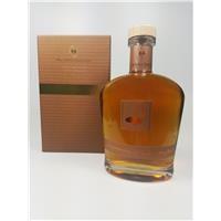 Goldparmäne im Bourbonfass 0,7l 42% Vol.