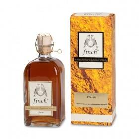 finch® Schwäbischer Hochland Whisky Classic 0,5l 40% Vol.